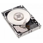 Huawei 02310YCM HDD 300GB SAS internal hard drive