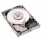 Huawei 02310YCM HDD 300GB SAS internal hard drive