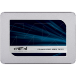 Crucial CT1000MX500SSD1