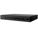 HiLook by Hikvision NVR-108MH-C/8POE