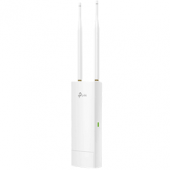 Tp-Link EAP110 N Outdoor Access Point