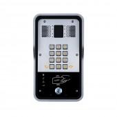 Fanvil i23S Sip Audio Door Phone