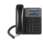 Grandstream GXP1610 A simple and reliable IP Phone