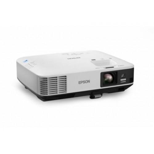Epson 3LCD 5000 Lumens Projector EB-1970W