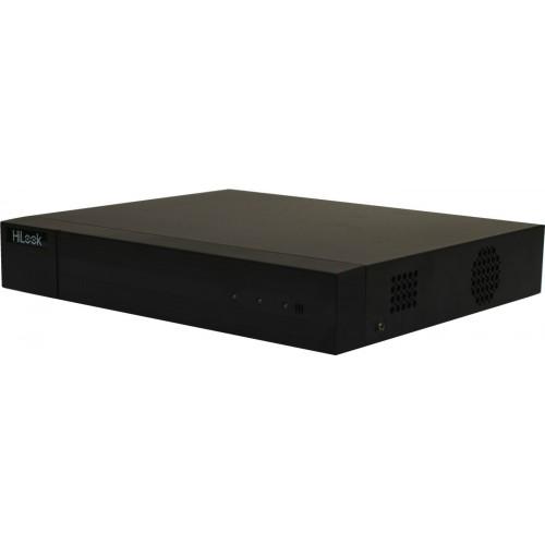 4-ch HD-TVI/AHD/CVI/CVBS video & 1-ch audio input, 2-ch IP video input(up to 6MP resolution), 1 SATA interface,5MP@12fps,4MP@15fps,3MP@18fps,1080p/720p/WD1/4CIF/VGA/CIF@25fps (P)/30fps (N),  315 1U case