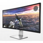Dell UltraSharp 24 Monitor U2415