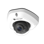 Milesight MS-C2173-PNA 1.3MP