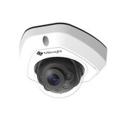 Milesight MS-C2173-PNA -1.3MP