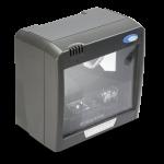 Datalogic Magellan 2200VS Scanner