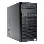HP ProLiant ML110 G6 Server G6950