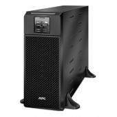 APC Smart UPS SRT 6000VA