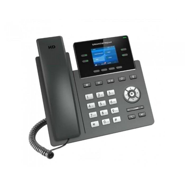 Grandstream GRP2612 IP Phone image