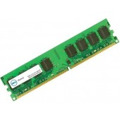 Dell MRY VPN A8711887