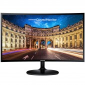 Samsung SM-LC27F390FHM Curved LED Monitor 27 inch