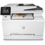 HP Color Laser Jet Pro Multi function M281fdw