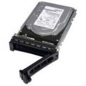 Dell AJOQ-1/400-AJOQ VPN