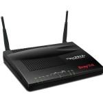 DrayTek Vigor 2912n Dual WAN Router