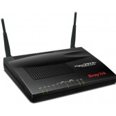 DrayTek Vigor 2915ac Dual-WAN Security Router
