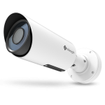 Milesight  MS-C2962-FPB 2MP Bullet Camera