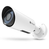 Milesight MS-C2962-FPB 2MP Bullet Camera