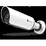 Milesight MS-C2963-PB H.265+ Mini Bullet  Network Camera