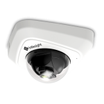 Milesight MS-C2981-PB 2MP Network Camera