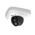 Milesight MS-C2982-PB 2MP