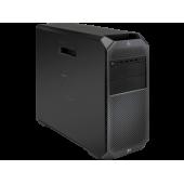 HP Z4 G4 Workstation 2WU64EA