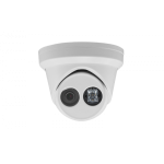 Hikvision 2 MP Outdoor IR Network Turret Camera