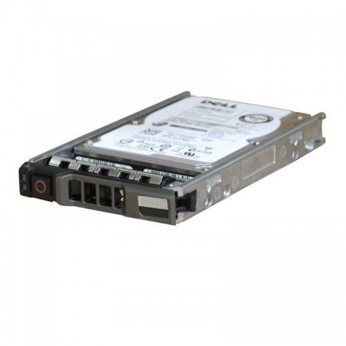 Dell 300GB-VPN-400-ATIJ
