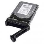 Dell 300GB-VPN-400-AJRK
