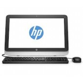 HP ALL IN ONE 3103