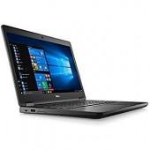 Dell Latitude 3490 Laptop i5