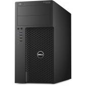 Dell Precision Tower 3620 XCTO BASE Server