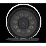 Milesight MS-C3763-PB H.265+ Mini Bullet