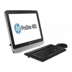 HP Pro One 400 G1 All in One