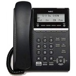NEC BE115113 IP Phone