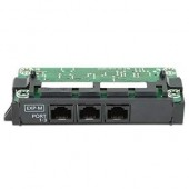 Panasonic KX-NS7130X