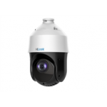 HiLook by Hikvision PTZ T4215I D