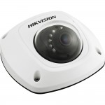DS-2CD2542FWD-IWS Hikvision 4MP Camera