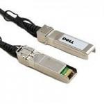 Dell 470-ABDS