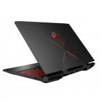 HP Omen 15X Gaming Laptop