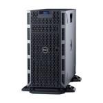 Dell PowerEdge T630 Intel Xeon E5-2650