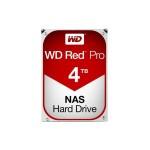 Western Digital Red Pro NAS Drive 4TB WD4002FFWX
