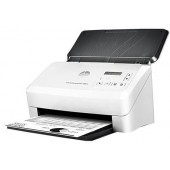 HP ScanJet 5000 s4 Sheet feed Scanner L2755A