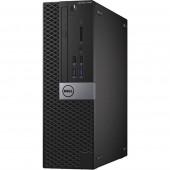 Dell OptiPlex 5050 SFF i5-7500 4GB