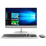 Lenovo IdeaCentre All-in-One Desktop 520-24IKL