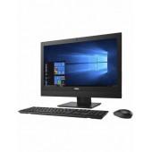 Dell OptiPlex 5250 AIO i5-7500
