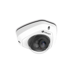 Milesight MS-C5373-PB 5MP Mini Dome Camera