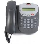 Avaya PABX Telephone 5402